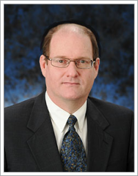 Attorney Michael Mulqueen